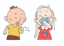 АМУ  ТӨВ: хүүхдийн ханиадыг дахиулахгүй байх аргыг танилцуулж байна