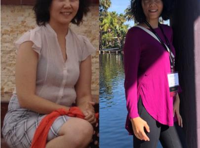 Хэрхэн 21 хоногт 5 кг турах вэ? Хувийн туршлагаас